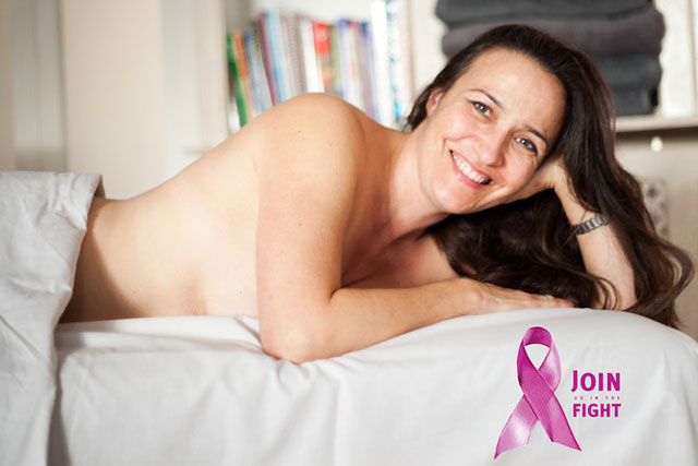 Post Breast Cancer Treatment & Therapy